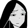 Cass-298's avatar