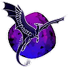 Cass-a-Role's avatar