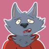 Cass-Arts's avatar