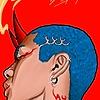 Cass404's avatar