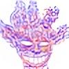 Cass75's avatar