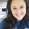 Cass9292's avatar