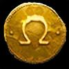 cass9713's avatar