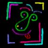 Cassadar's avatar