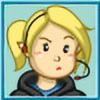 CassadySilverlin's avatar