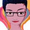 cassae's avatar
