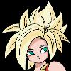 CassaFemArts's avatar