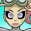 Cassan's avatar