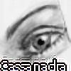 Cassanadra's avatar