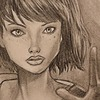 Cassandra--T's avatar