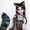 Cassandra-Anastacia's avatar