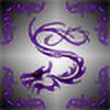 Cassandra-annastacia's avatar