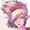 Cassandra-Complex's avatar