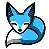 cassandra-san's avatar