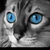 cassandra1013's avatar