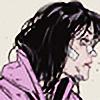 Cassandraaaaaaa's avatar