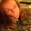 CassandraAllsworth's avatar