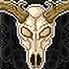 CassandraChatwin's avatar