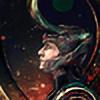 cassandract's avatar