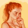 CassandraDayyy's avatar