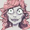 CassandraKnows's avatar