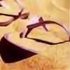 CassandraLeigh's avatar