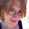 CassandraLynnDesigns's avatar