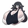 CassandraSakyubasu's avatar