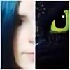 CassandraSalmon's avatar