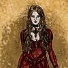 CassandraTroy21's avatar