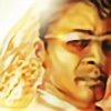 CassandreBolan's avatar