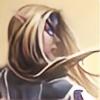 Cassandrina's avatar
