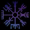 CassaoniaArts's avatar