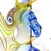 CassArt62's avatar