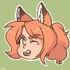 Cassarts001's avatar