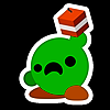 CassAttack9's avatar