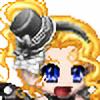 CassCat's avatar