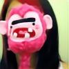 casscc's avatar