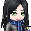 cassclaw's avatar
