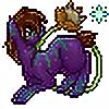 Casseas's avatar