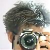 cassebonbon's avatar