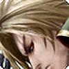 Casseline's avatar
