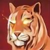 Casselloma's avatar