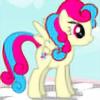 CasseminaPie's avatar