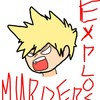 Casserole241's avatar