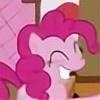 casserolepony's avatar