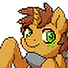 cassettedeck's avatar