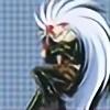 casshern99's avatar