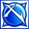 CasshernX's avatar