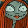 casshimee's avatar